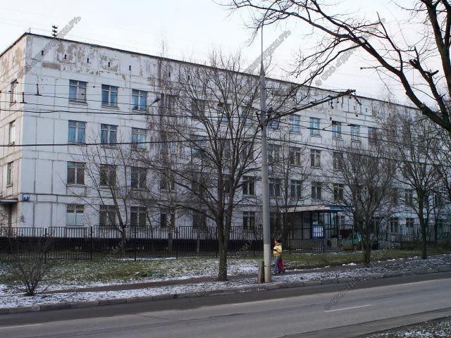 2 транспортная омск поликлиника