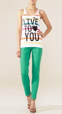 Каталог одежды инсити 2013