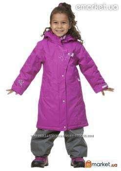 Пальто REIMA Пальто - отзывы