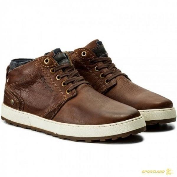 65f39745a Ботинки Wrangler Bruce Desert | Отзывы покупателей