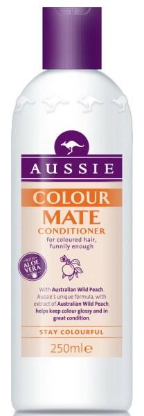 Aussie кондиционер для волос отзывы