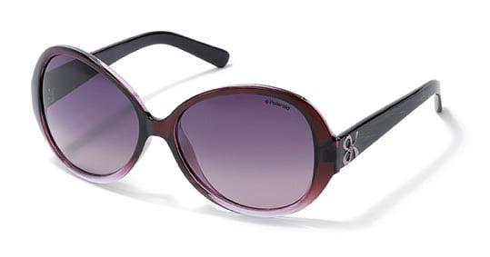 Солнцезащитные очки Polaroid   Отзывы покупателей 11c020544ea