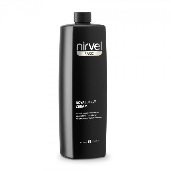 Косметика нирвель для волос