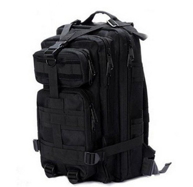 тактический рюкзак фото