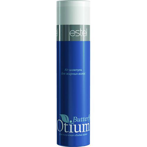 Эстель шампунь для объёма волос