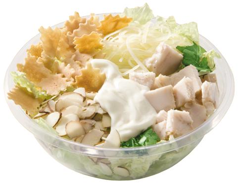 рецепт салата цезарь как в теремке