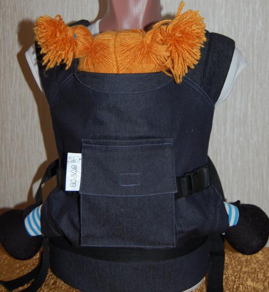 Инструкция к рюкзаку бутуз рюкзак ferrino approach 50 100