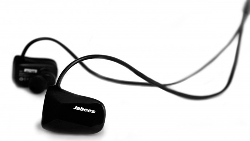 Jabees Bsport инструкция - фото 11
