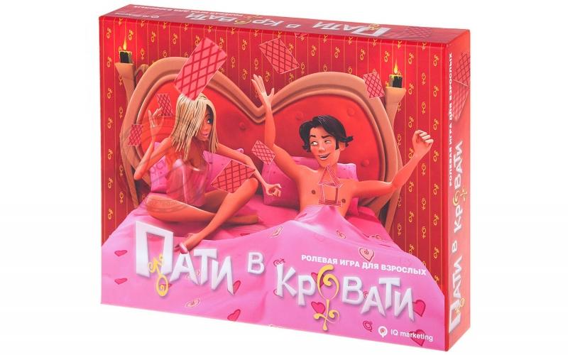 yaponskaya-seks-igra-kamen-nozhnitsi-bumaga-smotret