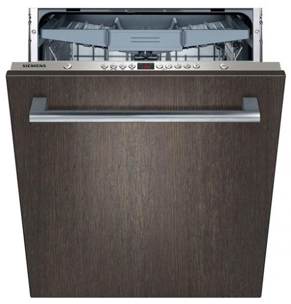 Rada Посудомоечная Машина Инструкция - фото 7