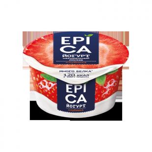йогурт эпика отзывы диетологов