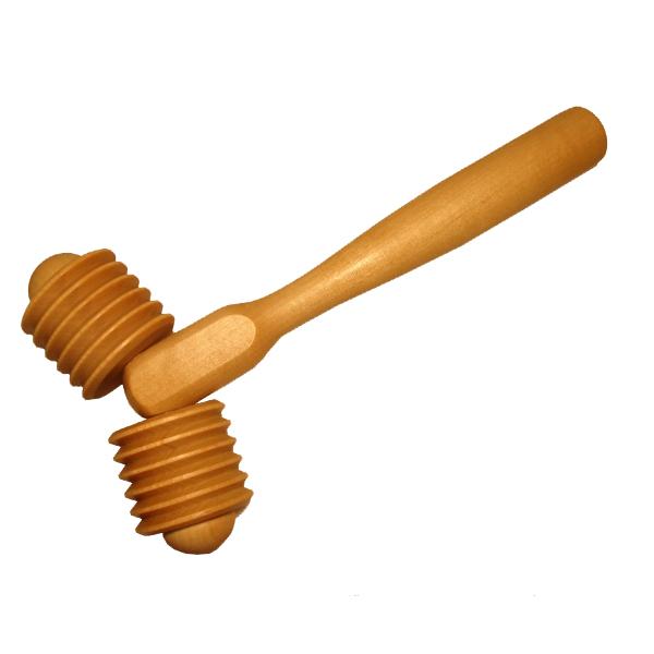 отзывы массажер антицеллюлитный деревянный