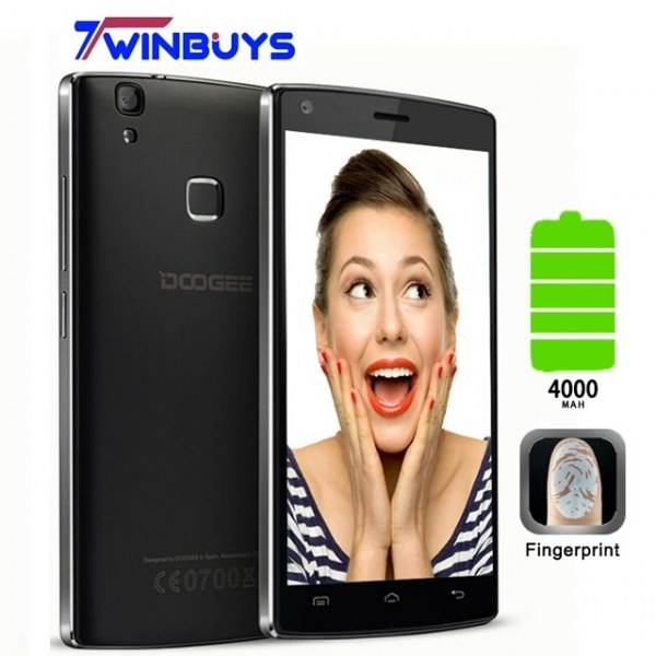 Мобильный телефон Aliexpress Doogee X5 MAX PRO X5 MAX Smartphone 4000mah  android 6 0 MTK6737 Quad Core 5 0
