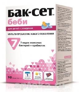 препарат бак сет инструкция img-1