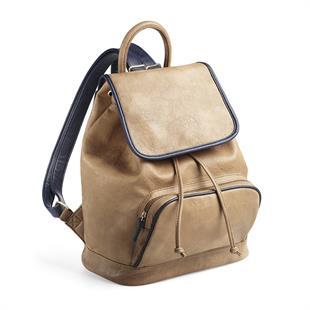 Рюкзак мила мод на рюкзаки в minecraft 0.8.1