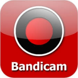 программа Bandicam скачать бесплатно на русском - фото 8