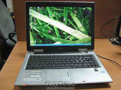 инструкция к ноутбуку Asus - фото 9