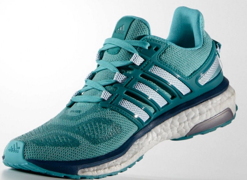 ce1f3566 Кроссовки для бега Adidas Energy Boost 3 | Отзывы покупателей