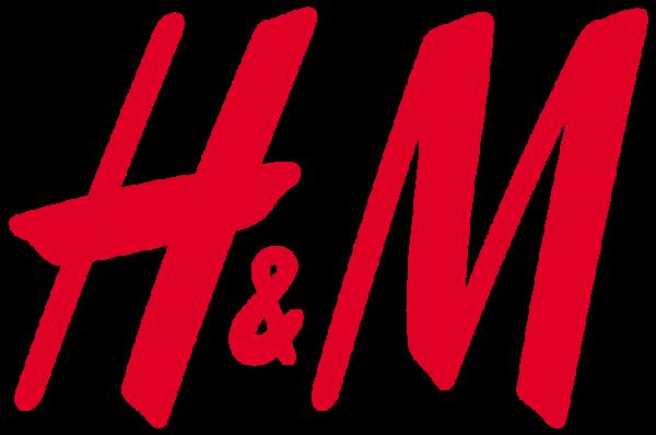 H M (Hennes   Mauritz) - hm.com   Отзывы покупателей 6b8fe1bd88a