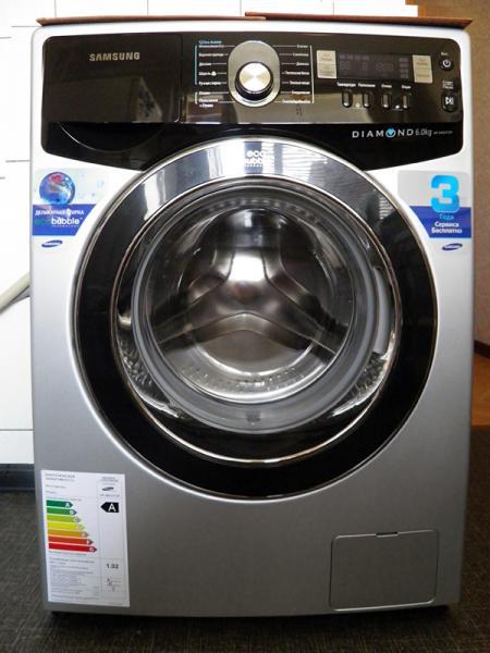 Машина wf-m602yqr самсунг инструкция стиральная