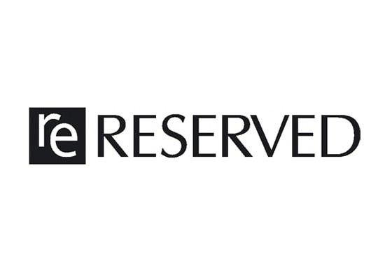 Reserved, Сеть магазинов   Отзывы покупателей 7740e3d0979
