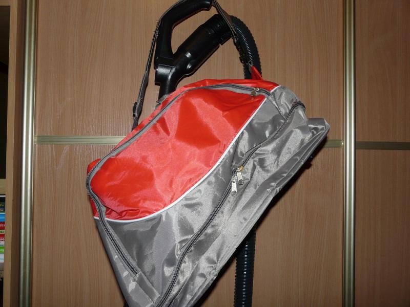 54a44f7a8ad3 Ив Роше / Yves Rocher красная спортивная сумка | Отзывы покупателей