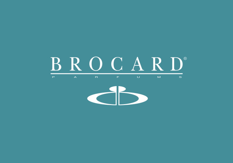 Брокард Украина Интернет Магазин