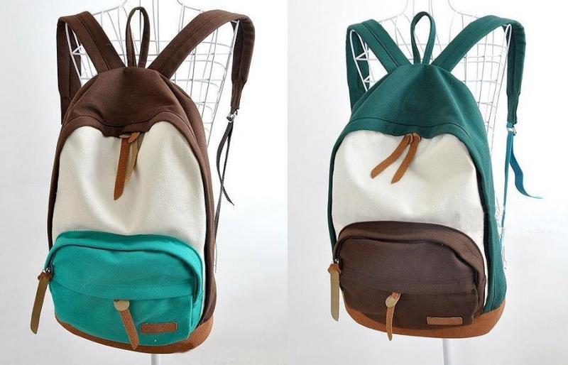 Рюкзак на алиэкспресс отзывы рюкзаки школьные с жесткой спинкой