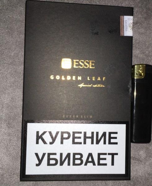 Сигареты esse купить в тюмени купить электронную сигарету evod в москве