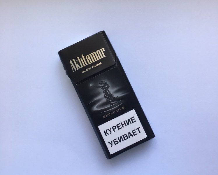 Купить сигареты akhtamar black flame exclusive купить электронную сигарету в саратове бу