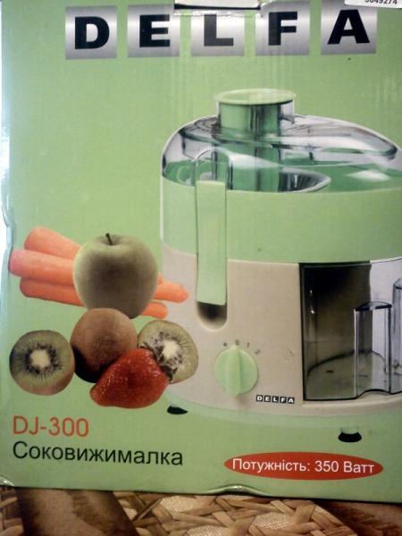 аэрогриль delfa dht-11 инструкция