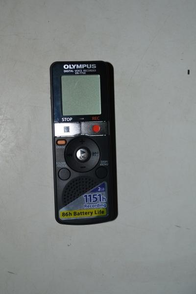 Vn-2100pc инструкция на русском языке онлайн