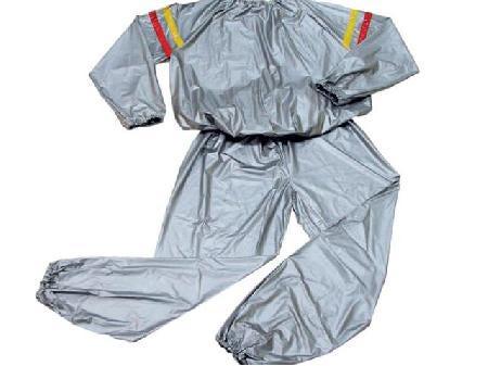 костюм сауна для снижения веса