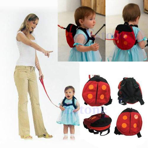 Рюкзак-возжи fizzy moon рюкзак