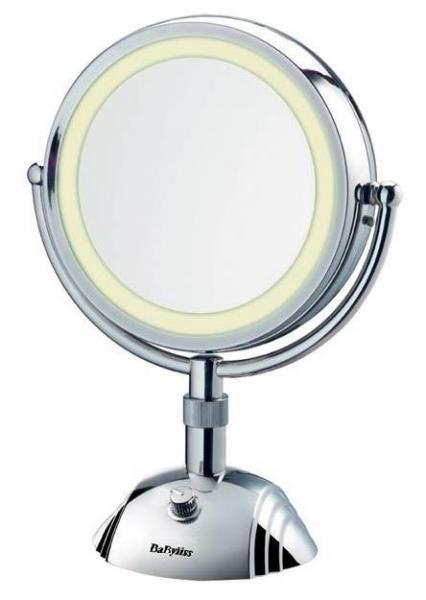 Купить увеличивающее зеркало в орифлэйм фото 741-670