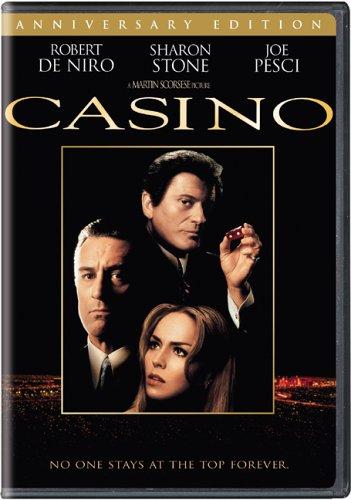 Программа передач тв казино 1995 казино ресторан часы работы