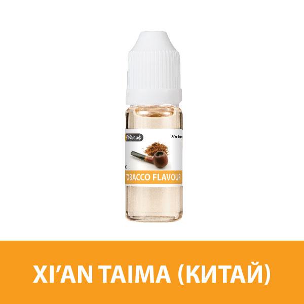 Купить жидкость для электронных сигарет xian мод для электронной сигареты купить в самаре