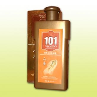 Кокосовое масло для волос купить в интернете