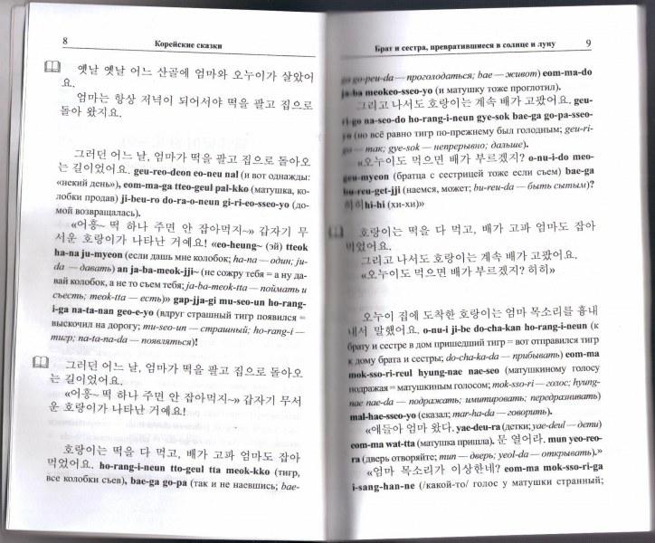 Илья франк – скачать книги бесплатно в epub, fb2, rtf, mobi, pdf.