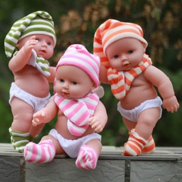 купить куклу скидки