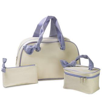 ив роше дорожная сумка в подарок - Сумки.