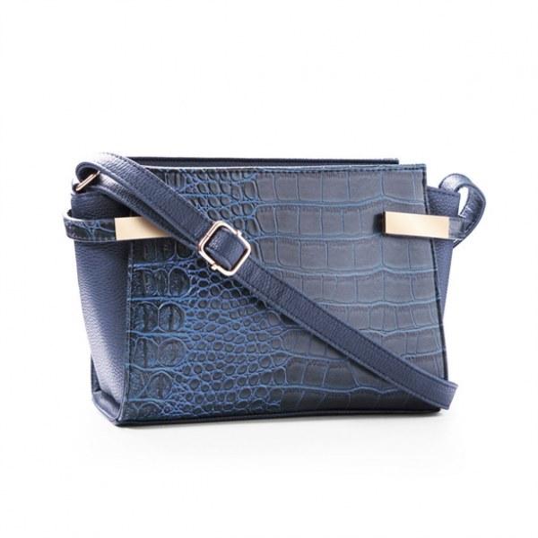 Сумка Женская Avon Амина - «Идеальная осенняя сумочка.»   Отзывы ... 5e2d5b85bbc