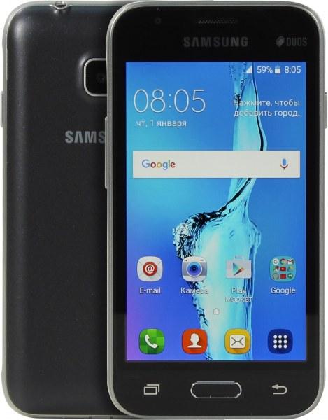 98d08d9acc131 Мобильный телефон Samsung Galaxy J1 mini duos | Отзывы покупателей