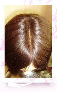 система волос отзывы форум