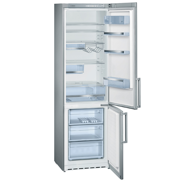 холодильник bosch отзывы