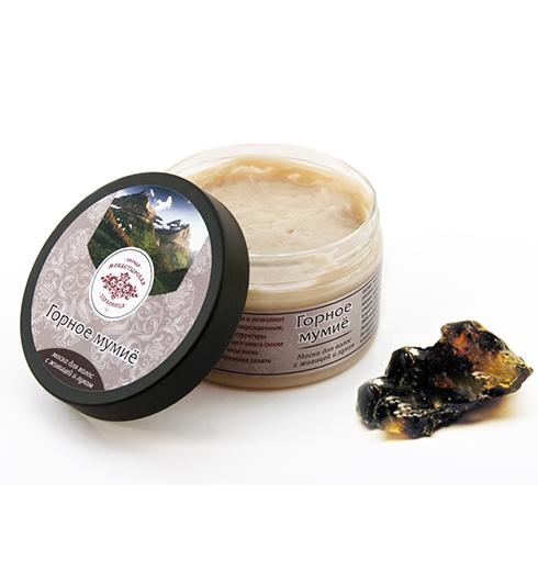 Масло для волос с кератином как пользоваться