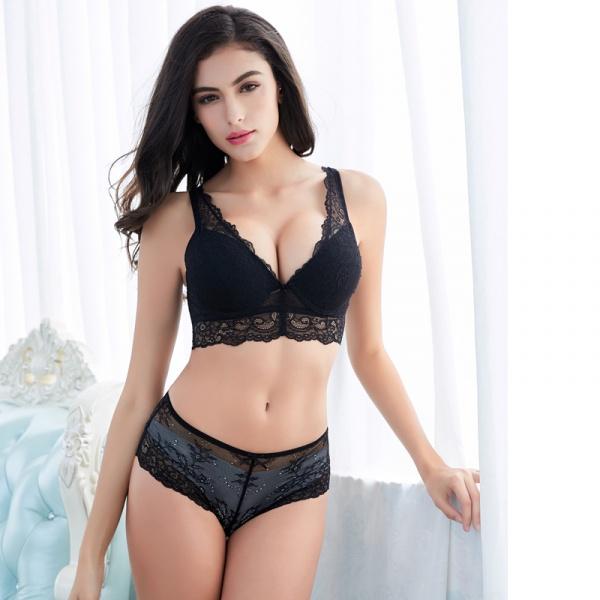 Sexy underwears for women