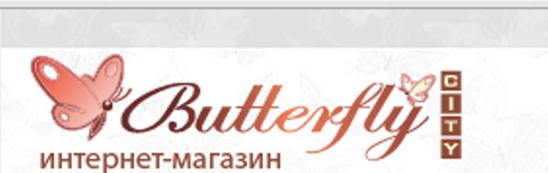 Баттерфляй интернет-магазин косметики