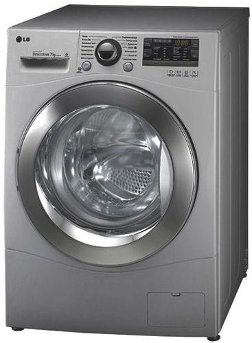 стиральная машина лджи 6 кг инструкция по эксплуатации - фото 4