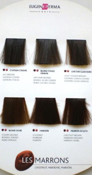 Краска для волос блаш сатин отзывы